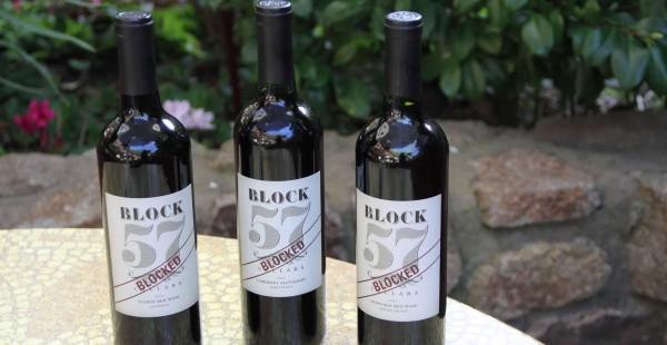 da giovanni wines